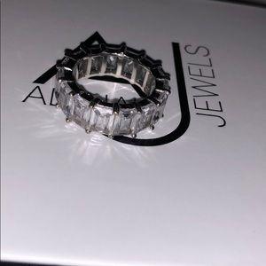 adinas jewels ring